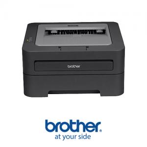 impressora-brother