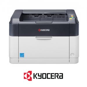 impressora-kyocera