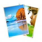 Papéis Fotográficos